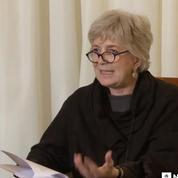 L'identité d'Elena Ferrante, auteur de L'Amie prodigieuse enfin établie?