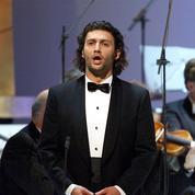 Ramòn Vargas remplacera Jonas Kaufmann à l'Opéra Bastille