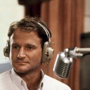Robin Williams, les confessions de sa veuve sur la maladie de l'acteur