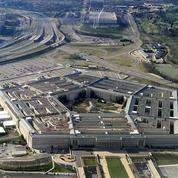 États-Unis : le Pentagone a déboursé des millions de dollars pour de fausses vidéos djihadistes