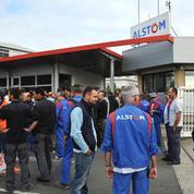 Alstom: pourquoi le plan de sauvetage est absurde
