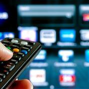 TF1 teste la publicité ciblée sur la télé de rattrapage