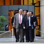 Bercy jure que la retenue à la source ne pèsera pas sur les finances publiques