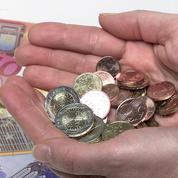 Les Français épargnent en moyenne plus de 3000 euros par an