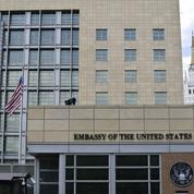 À Moscou, l'Amérique est dénigrée et ses diplomates harcelés