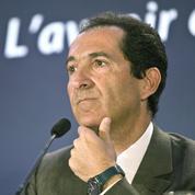 L'AMF reproche à Altice son manque de transparence