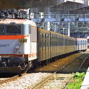 La région PACA ouvre ses trains régionaux à la concurrence