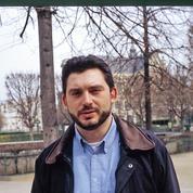 Dominique Thomas: «Daech et al-Qaida peuvent s'allier pour frapper l'Occident»