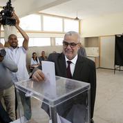 Pierre Vermeren: «Législatives au Maroc, retour à la normale après le choc de 2011?»