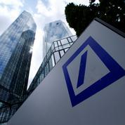 Le FMI souligne à nouveau les faiblesses structurelles des banques européennes