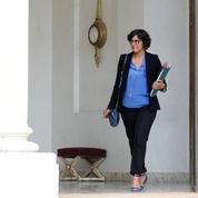 Assurance-chômage: Myriam El Khomri renvoie la balle aux syndicats et au patronat