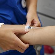 Un infirmier soupçonné d'avoir fraudé la Sécurité sociale pour près d'un million d'euros