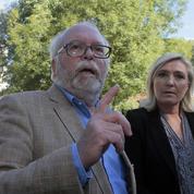 Financement des campagnes de 2012 : le FN renvoyé en procès