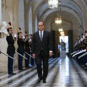 Réforme des institutions : la boîte à idées de François Hollande