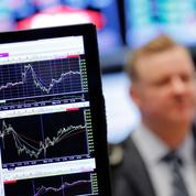 Retraite : un think tank prône le passage aux fonds de pension