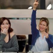 Bridget Jones : «ombre d'elle-même» ou «franchement drôle» ?