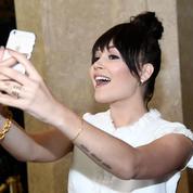 MasterCard lance le paiement par selfie