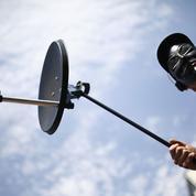 Tristan Nitot : «Utiliser Internet, c'est accepter une forme de surveillance»