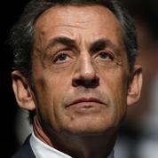 Nicolas Sarkozy, un come back impossible?