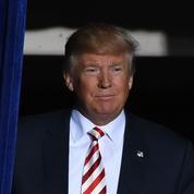 Trump en tête: l'interview de Laure Mandeville qui annonçait l'ouragan