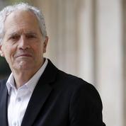 Jean-PierreDupuy: «Le drame de notre époque, c'est que nous nions le religieux»