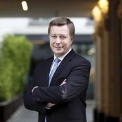 Didier Leroy : «Arrêtons de parler et agissons pour l'industrie»