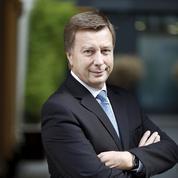 Didier Leroy, le Français qui fait bouger Toyota
