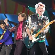 Les Stones, McCartney...Les légendes du rock réunies pour un Desert Trip
