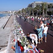 Hommage national aux victimes de Nice : le geste solidaire des hôteliers et taxis