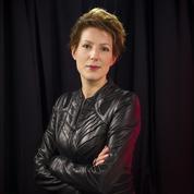 Natacha Polony : «Najat Vallaud-Belkacem, ministre du catéchisme sociétal»