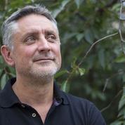 Pierre-Yves Gomez : «L'âge d'or du salariat est révolu»