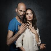 Le cinéma, les claquettes, la danse: les Trois Sacres de Bérénice Bejo