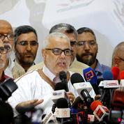 Maroc : les islamistes remportent les élections législatives