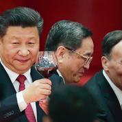 En Chine, Xi Jinping pourrait se maintenir au pouvoir plus de dix ans