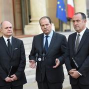 «Les Chantiers de la suite», la nouvelle initiative des parlementaires pro-Hollande