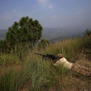 La guerre entre l'Inde et le Pakistan aura-t-elle lieu?