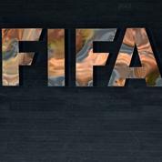 La Fifa devant la justice pour «esclavage moderne» au Qatar ?