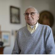 Simon Coencas, dernier «inventeur» de Lascaux