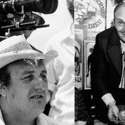 Pierre Tchernia: au panthéon des films de Monsieur Cinéma