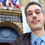 «Omar m'a tuer»: des analyses génétiques relancent l'affaire Raddad