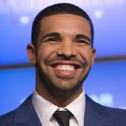 Drake trop cher à Paris? La tweetosphère l'épingle avec ironie