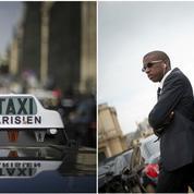 Les VTC acceptent l'idée d'un «fonds de solidarité» pour les taxis