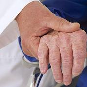 Emmanuel Hirsch : «Il faut sauver les soins palliatifs voués à devenir des soins sédatifs»