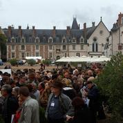 Les Rendez-vous de l'histoire à Blois : le thème «Partir» rassemble