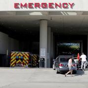 Les mauvaises surprises de l'«Obamacare»