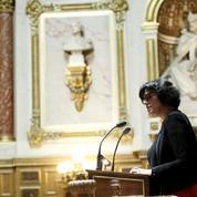 Chiffres du chômage : les propositions des sénateurs pour sortir des polémiques