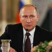 Caroline Galactéros : «La décision de Vladimir Poutine humilie la diplomatie française»