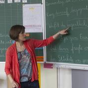 La réforme du collège français inquiète en Allemagne
