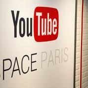 Une taxe sur les vidéos YouTube ressurgit à l'Assemblée nationale