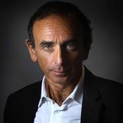 Éric Zemmour : «Le libéralisme est déjà parmi nous»